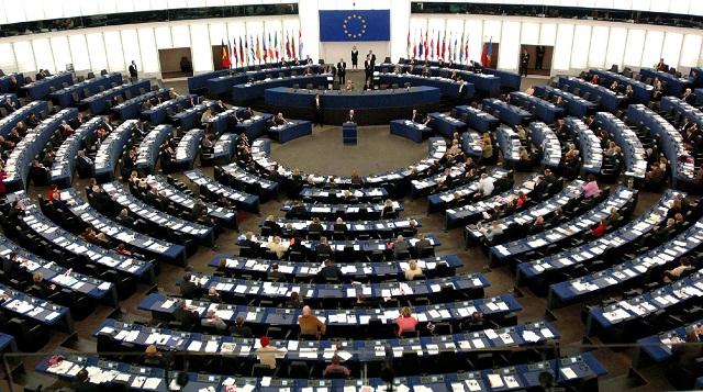 publika.az1410856229Avropa-Parlamenti1.jpg