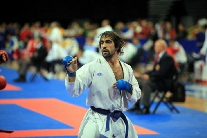 rafael_agayev_karate.jpg