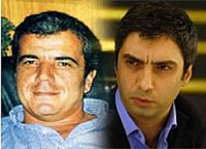 """Azərbaycanda çevriliş etmək istəyən """"Polad Ələmdar"""" kimdir?"""