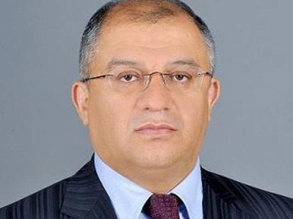 sahib_aliyev.jpg