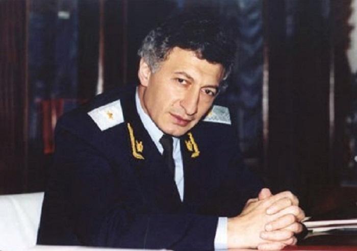 smət_Qayıbov6.jpg