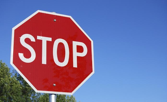 stop-sign1.jpg