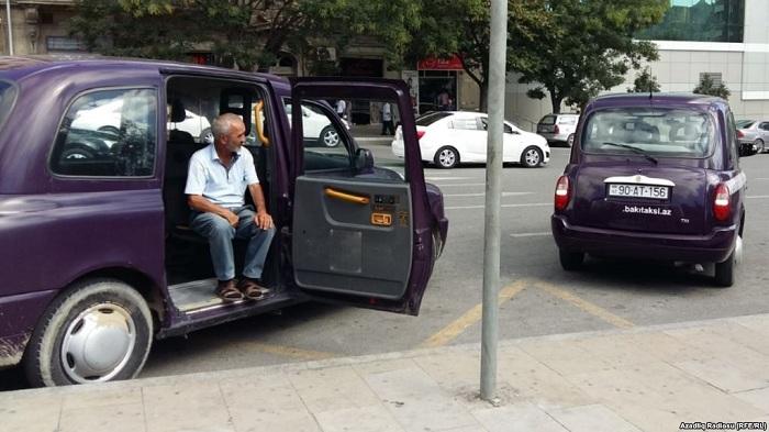 taksi8.jpg