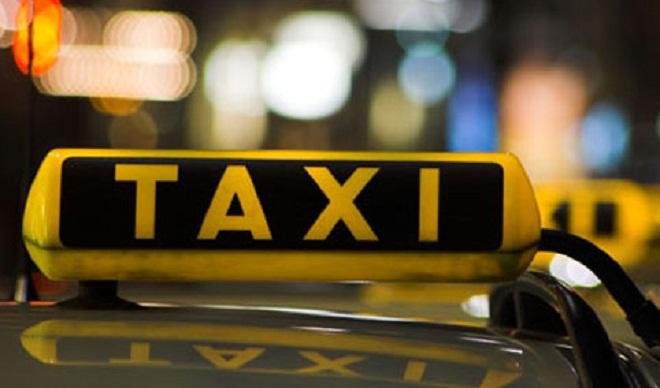 taksi_01244.jpg
