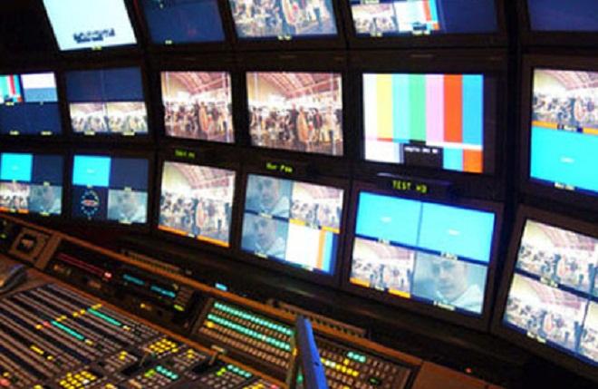 televiziya_0054.jpg