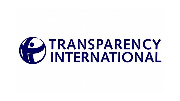 transparency%20logo.jpg