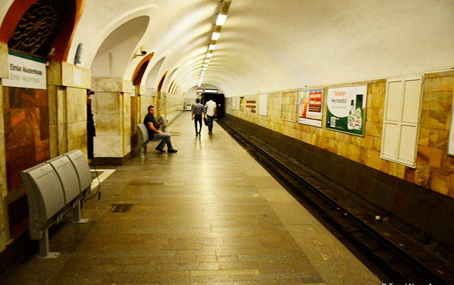 trend_metro_oturacaq_210616.jpg