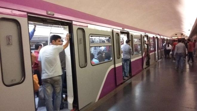 trend_metro_train_080615_003.jpg