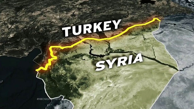 turkey%20sur3.jpg