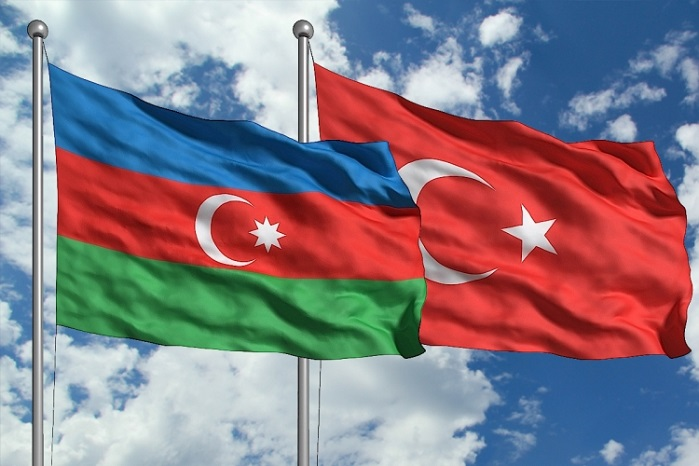 turkiye%20azerbaycan.jpg