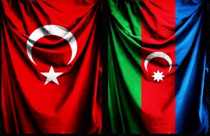 turkiye-azerbaycan-bayraklari.jpg