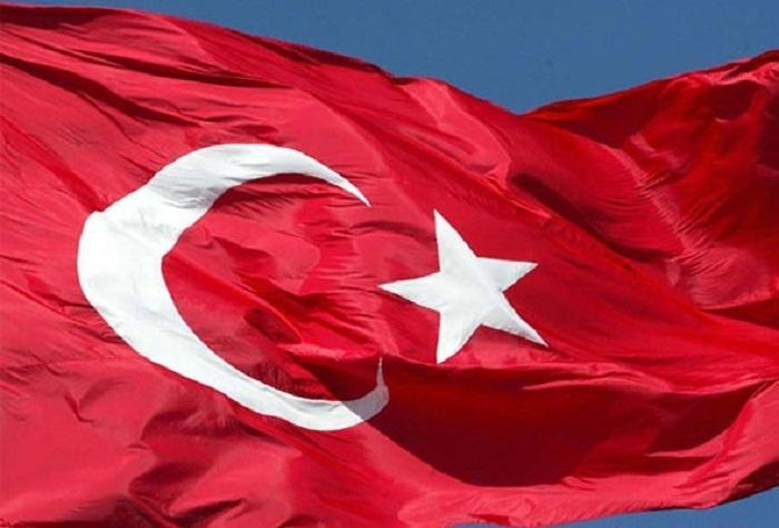 turkiye2%20aprel7.jpg