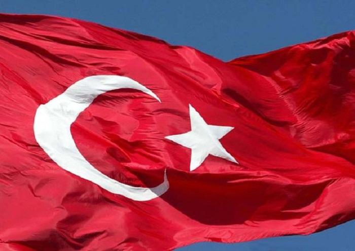 turkiye8.jpg