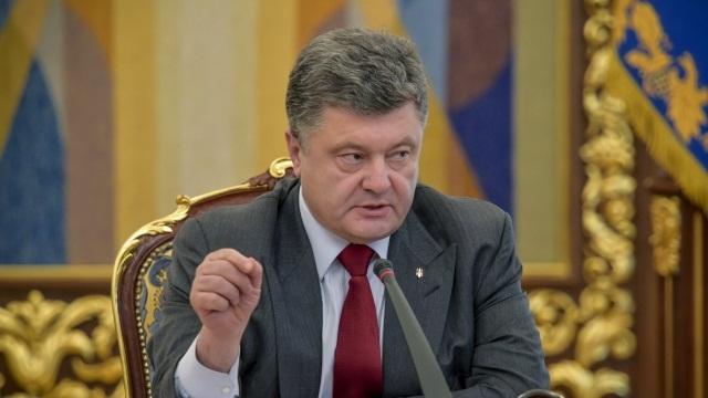 ukrayna-lideri-porosenko-malezya-ucagini-ukra-6273494_o.jpg
