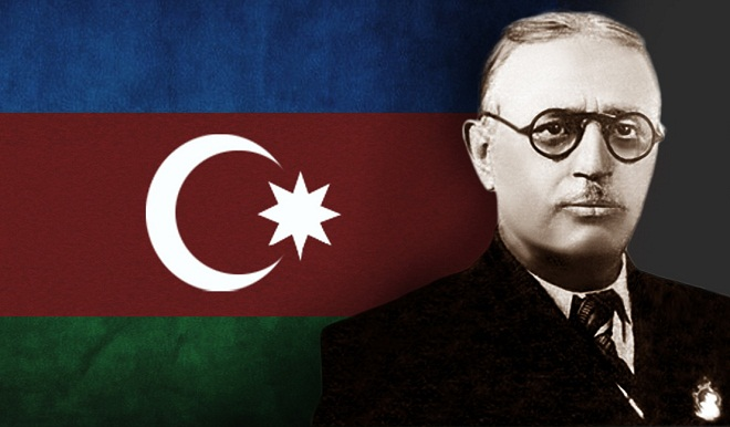 uzeyir_hacibeyov_by_azerbaycanciliq-d5awm6d4.jpg