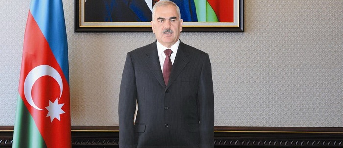 Vasif Talıbov Sərəncam verdi — Naxçıvanda yeni turizm bölgəsi yaradıldı