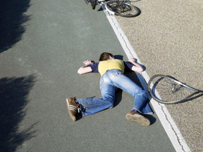 velosipedci.jpg