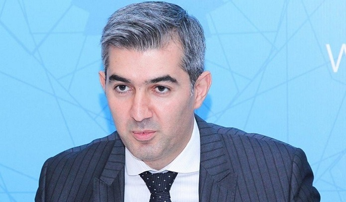 vusal-huseynov-pl2_1510378407.jpg