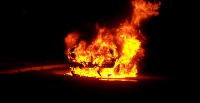 yananmasin20150709.jpg