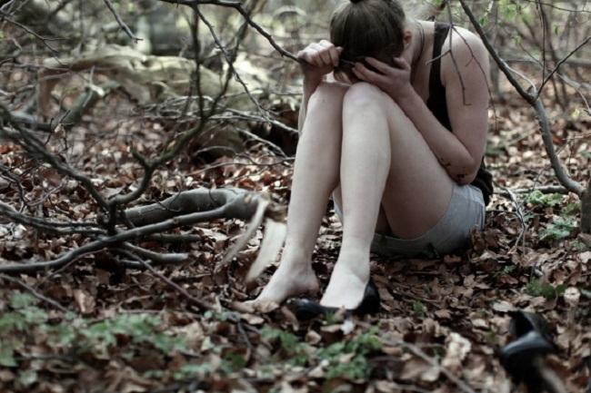 Evlənmək istədiyi 17 yaşlı qızı meşəyə qaçırdı, 6 saat ərzində zorladı – Az ...
