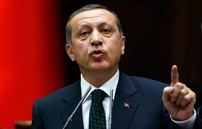 1459783662_erdogan-4-aprel.jpg