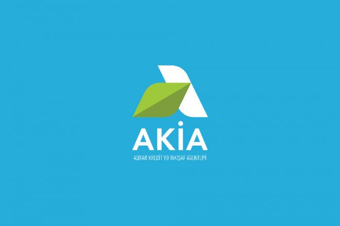 2020/05/AKIA-1588579391_1588582219.jpg