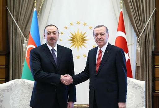 2020/12/erdogan-eliyev_1607613384.jpg