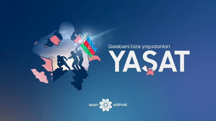 2021/03/yasat_fondu_1615291263.jpeg