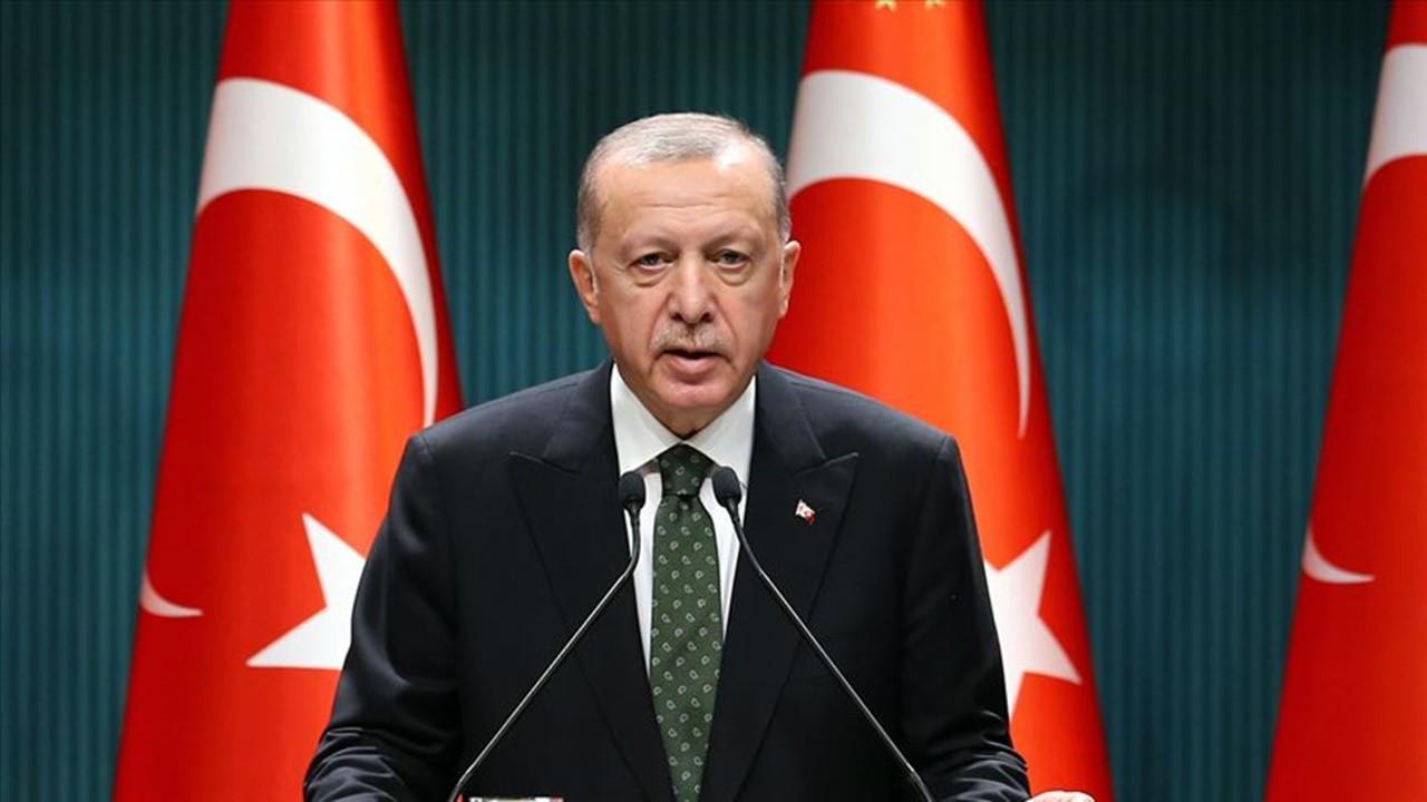 2021/04/erdogan-9uau_cover_1618238918.jpg