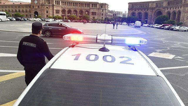 2021/04/ermeni-polis2_1618478240.jpg