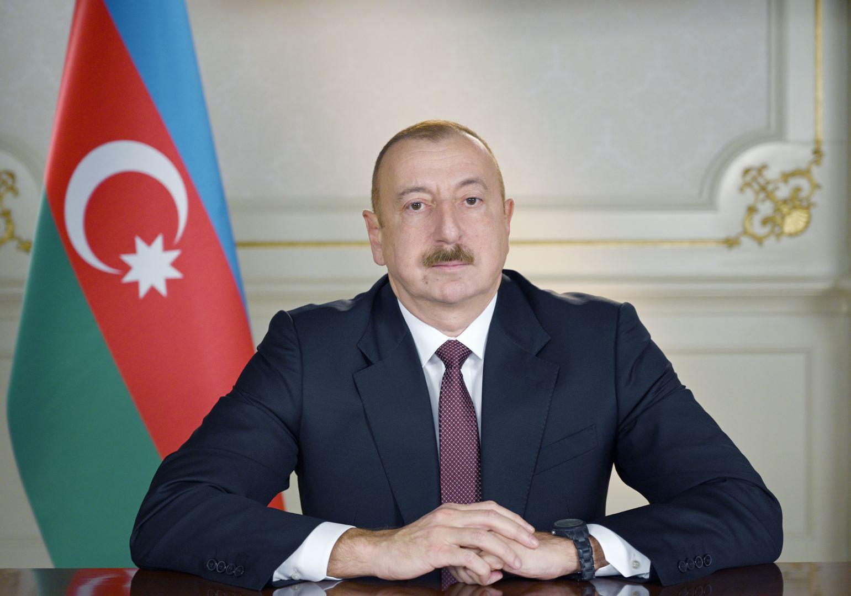 2021/04/ilham_aliyev_main_photo_200320_1_1617957395.jpg