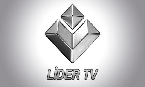 2021/04/lider_tv_logo_310816_1618309788.jpg