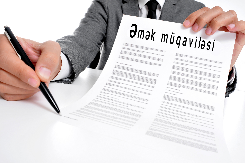2021/04/muqavile-emek_1618483712.jpg