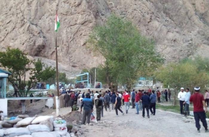 2021/04/qirgizstan-tecikistan_1619711072.jpg
