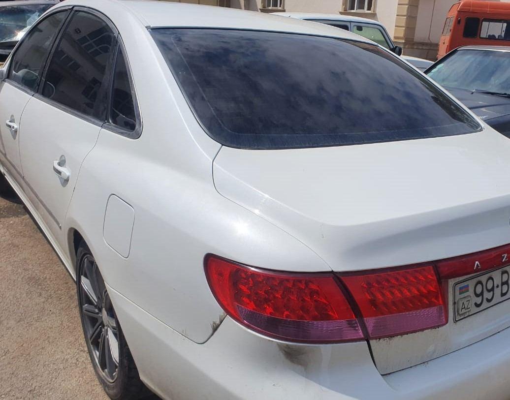 2021/05/car_030521_1620033197.jpg