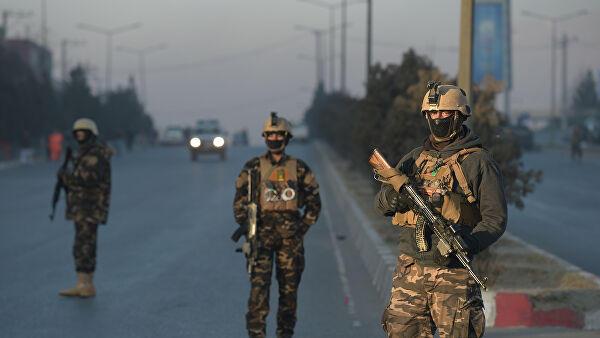 2021/06/afghanistan_soldiers_241219_1624548860.jpg