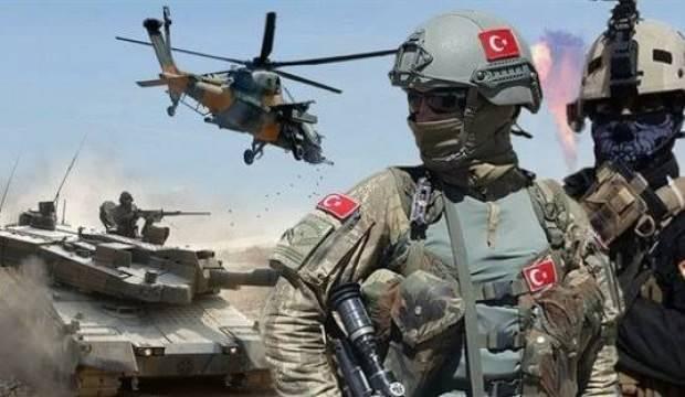 2021/06/amerikalilar_itiraf_etti_turk_ordusu_hala_en_guclusu_1579182112_4928_1623832184.jpg
