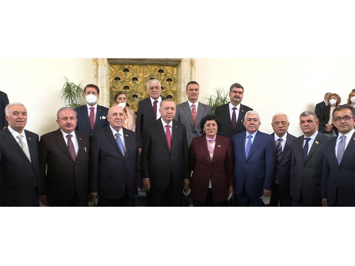 2021/06/erdogan_gorush_090621_1623245609.jpg