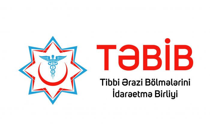 2021/07/TƏBd-1627021771_1627023777.jpg