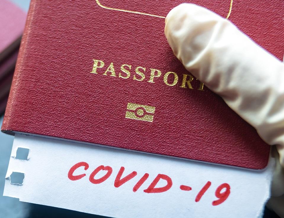 2021/07/pasport-covid_1627301026.jpg