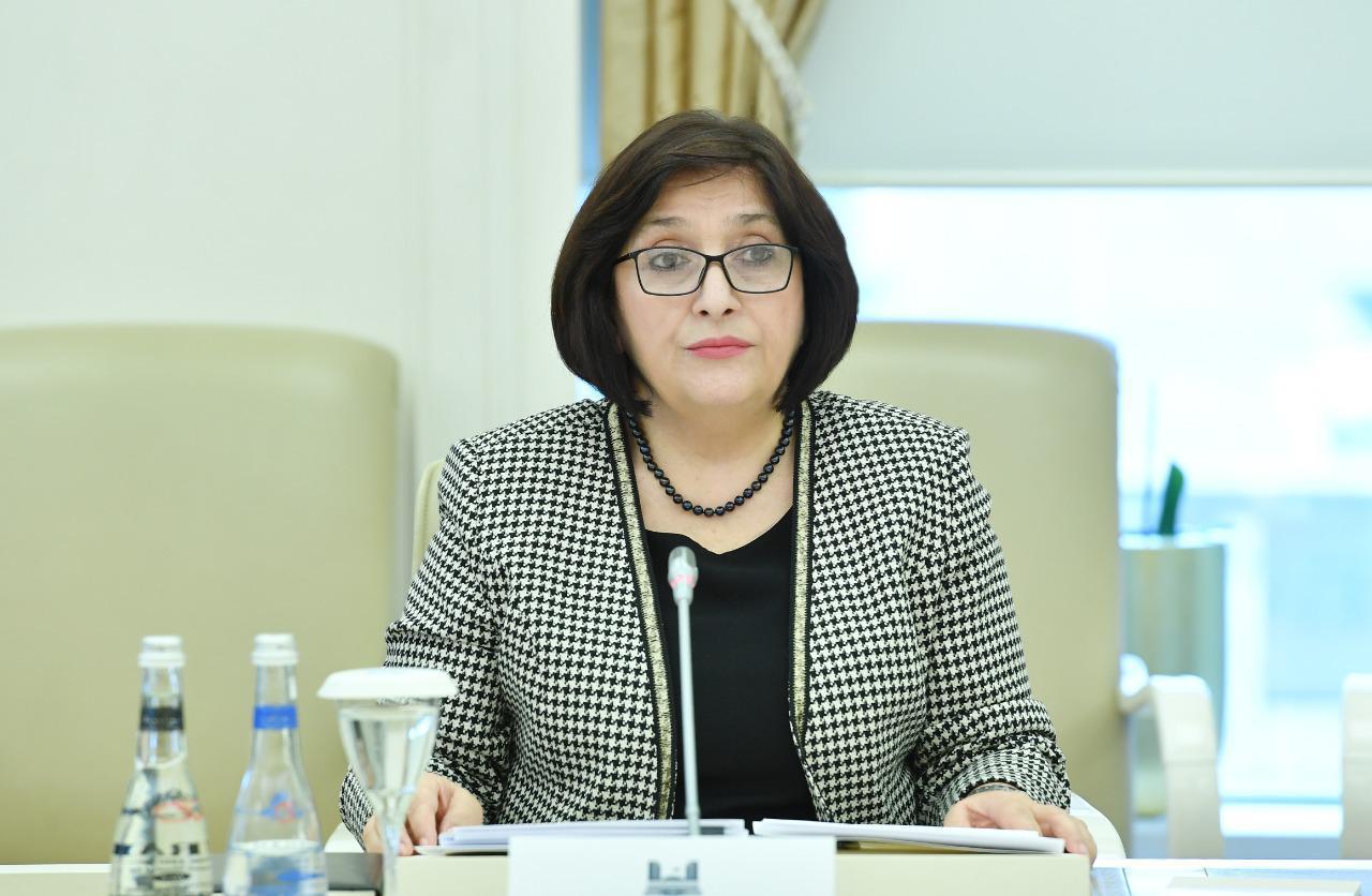 2021/07/sahibe-qafarova_1627313933.jpeg
