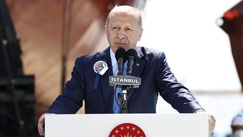 2021/08/erdogan-aa-1636338_2_1629033707.jpg