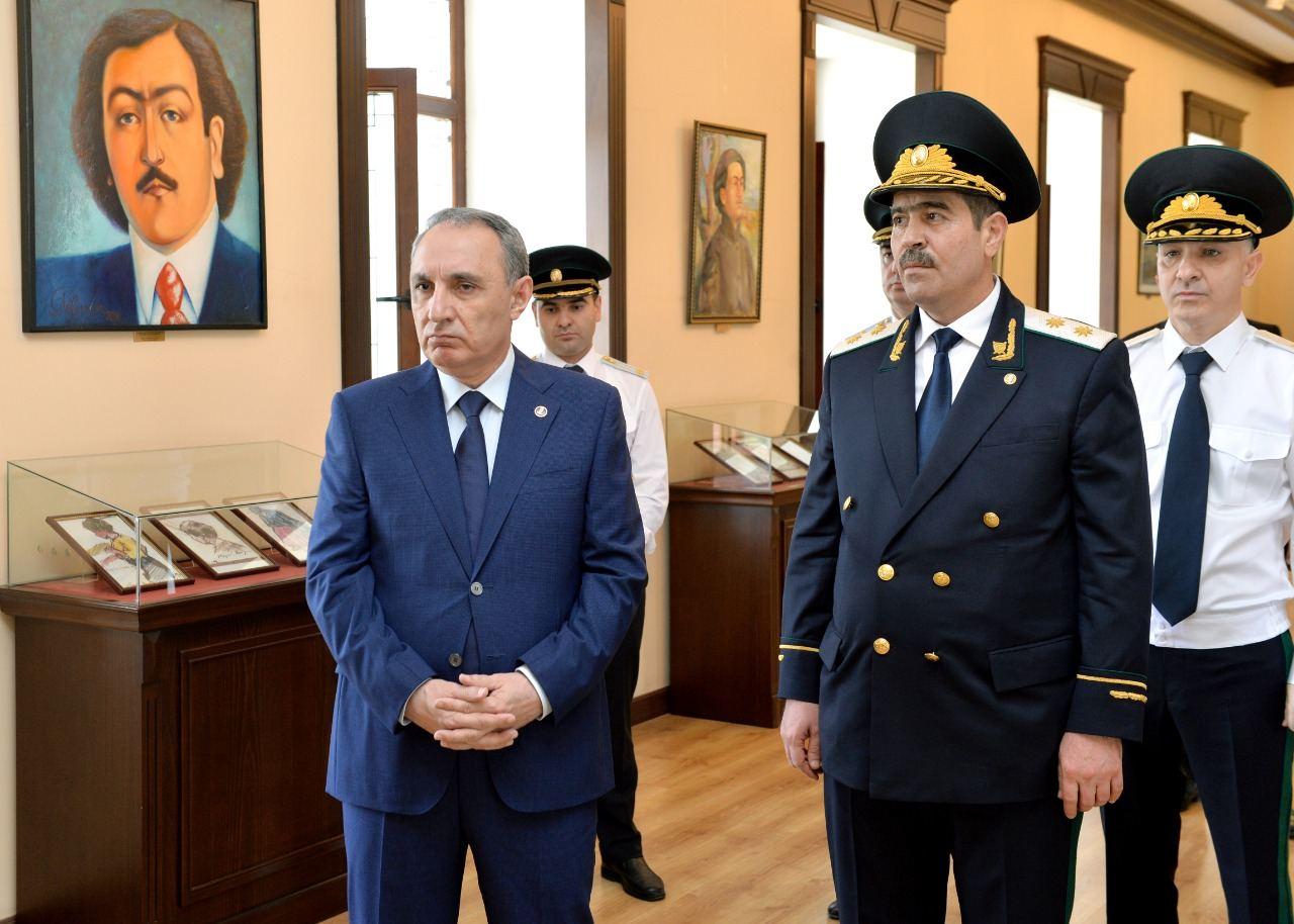 2021/08/kamran_aliyev_naxcivan_050821_02_1628176232.jpg