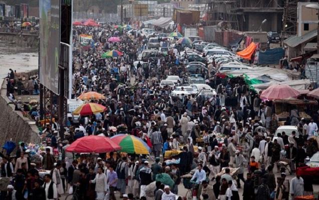 2021/09/afghanistan-1440071862_1631973607.jpg
