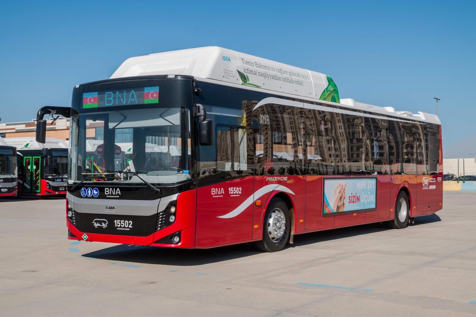 2021/09/bna_bus_161019_02_1632501823.jpg