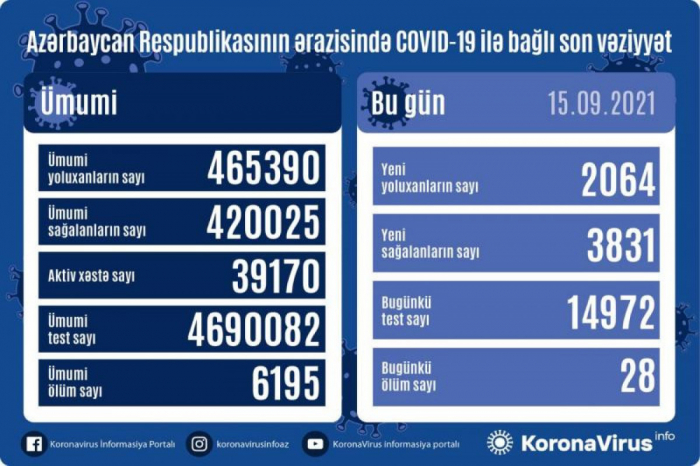 2021/09/co-1631716748_1631724828.jpg
