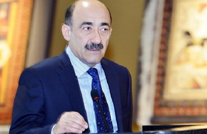 Əbülfəz Qarayev yeni direktorlar təyin etdi