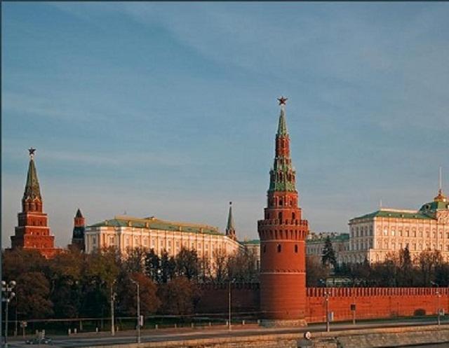 Kreml-Moskau-marked.jpg