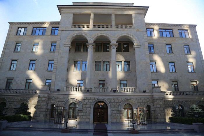 azerbaycan_mudafie_nazirliyi_220416_10.jpg