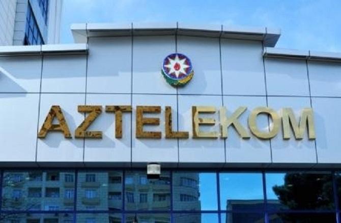 """""""Aztelekom"""" MMC ile ilgili görsel sonucu"""